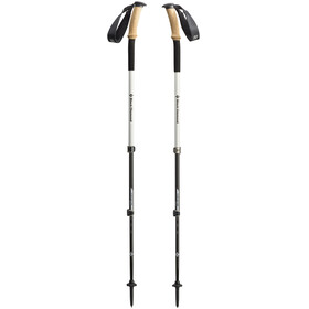 Black Diamond Alpine Ergo Cork Poles